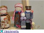 Мастерская чудес в Краснодаре. 8eb6d9061d6bt