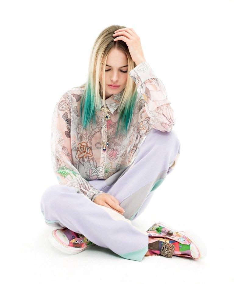 Kate Bosworth  5f0761fbb4f6