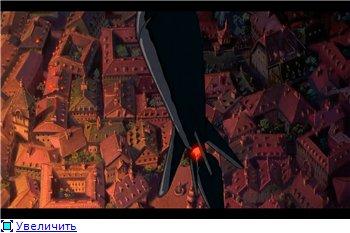 Ходячий замок / Движущийся замок Хаула / Howl's Moving Castle / Howl no Ugoku Shiro / ハウルの動く城 (2004 г. Полнометражный) - Страница 2 Eb07188a6a14t