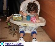 Марише Федотовой нужна Ваша помощь, 6 лет-ДЦП. - Страница 3 974640000c66t