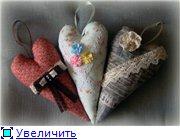Мои недекупажные увлечения))) 27c8173ea71ft