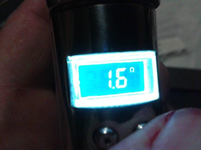 Локо - наконец на старте продаж C7fec6dc6fad