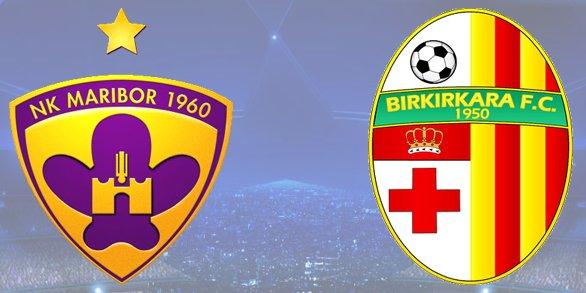 Лига чемпионов УЕФА - 2013/2014 9ee1d514cf1e