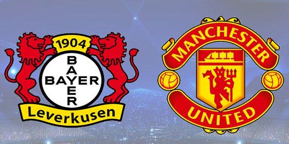 Лига чемпионов УЕФА - 2013/2014 - Страница 2 66437badb87f