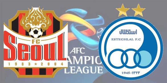 Лига чемпионов АФК - 2013 - Страница 2 3bc52f9c088b