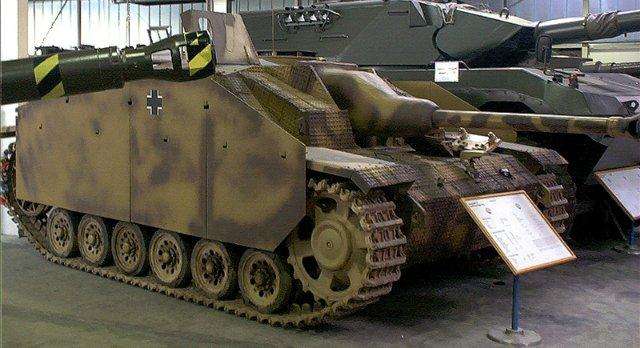 Трак от гусеницы танка Panzerkampfwagen IV Fdbf6e4ca403