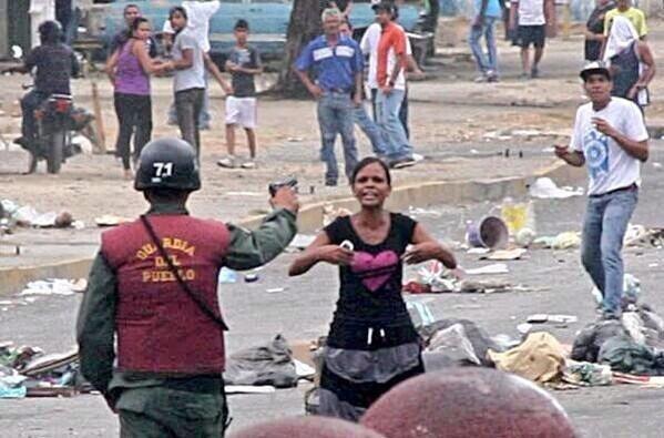 Venezuela 762a9076dfe3