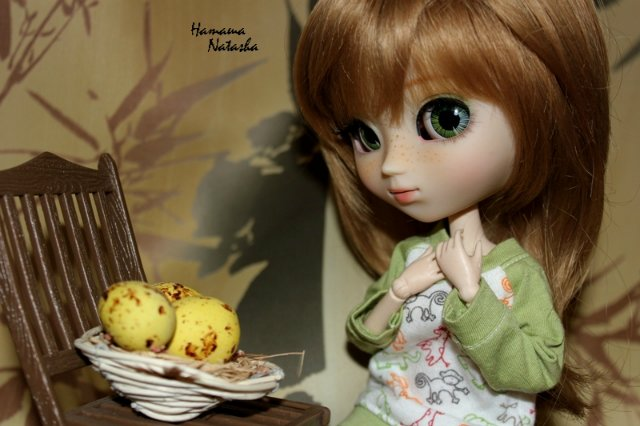 PULLIP Xiao Fan — июнь 2008 - Страница 4 0a0feccc5a60