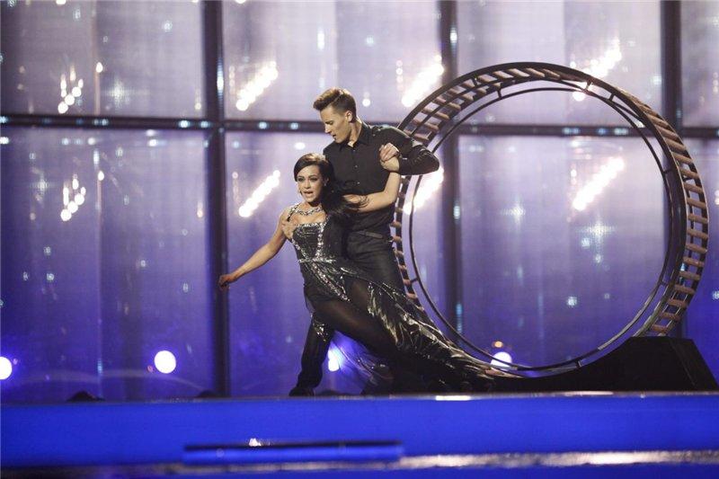 Евровидение 2014 - Страница 3 C0dd4732ee01