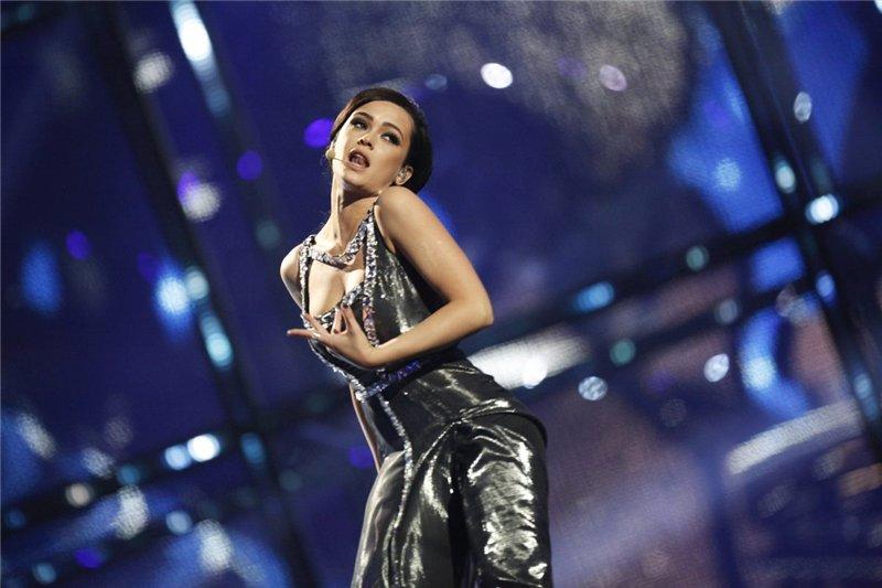 Евровидение 2014 - Страница 3 570d617ea478