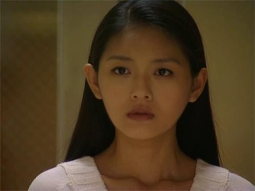Марс / Mars / Zhan Shen (Тайвань, 2004) - Страница 7 E2528fa6688f