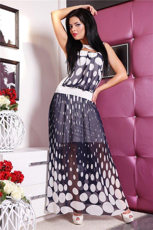 Женская одежда оптом от производителя. Доставка по России - Страница 2 68a1ada1bd48