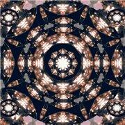 Магические мандалы 2b4bcb476173t