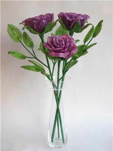 """Поздравляем победителей конкурса """"Оранжерея. Розы""""! 139364736eb0t"""