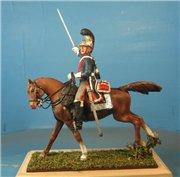 VID sodiers - napoleonic belgium troops 396d8c4cce2bt