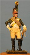 VID soldiers - Napoleonic french army sets B040eeb22d39t