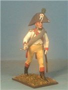 VID soldiers - Napoleonic italian troops 473c7536126bt