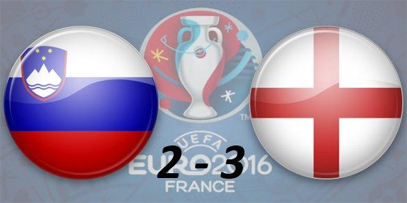 Чемпионат Европы по футболу 2016 7c60a62083e7