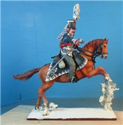VID soldiers - Napoleonic russian army sets - Page 2 1a006cb5445ft