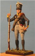 VID soldiers - Napoleonic prussian army sets A2decca295bdt