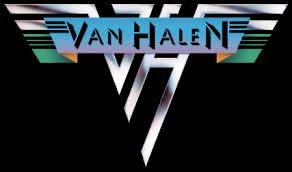 Van Halen 46c0b666d276
