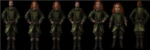 Униформа - Страница 4 Cfcf1e7965ab