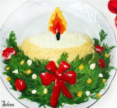 Наш праздничный стол 2013 1787518323b7t