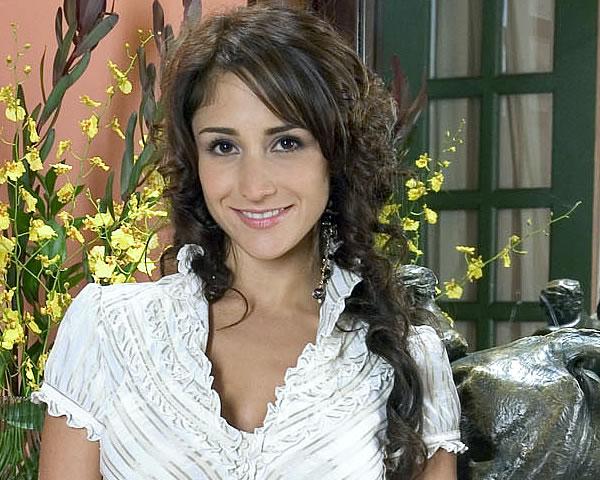 Tanya Lopez - Cristina Sánchez Gallardo  7a6bed213a90