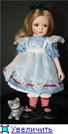 Куклы и сказки - Страница 2 B57ab9b92aaft