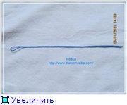 Наши любимые кривульки - Страница 2 56babe99e75et