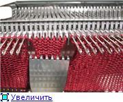 Мастер-классы по вязанию на машине - Страница 1 55b98e0d76c5t
