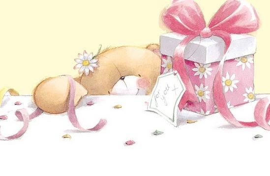 Поздравляем Леночку(Север) с днем рождения!!! 7e46b62a1661