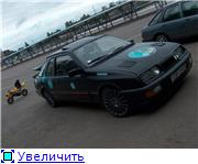 flybikes01 - My Xr4i 8fe453ab8403t