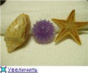 Украиночкины хвастушки - Страница 3 84df7ef973ect