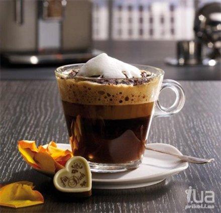 Кофе Efa756fb2efc