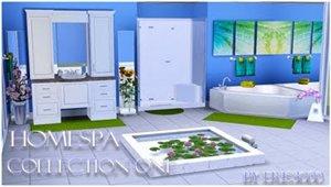 Ванные комнаты (модерн) - Страница 4 0516c58c64ed