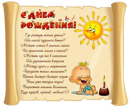 """День рождения помет """"С"""" 8c028f381b6f"""