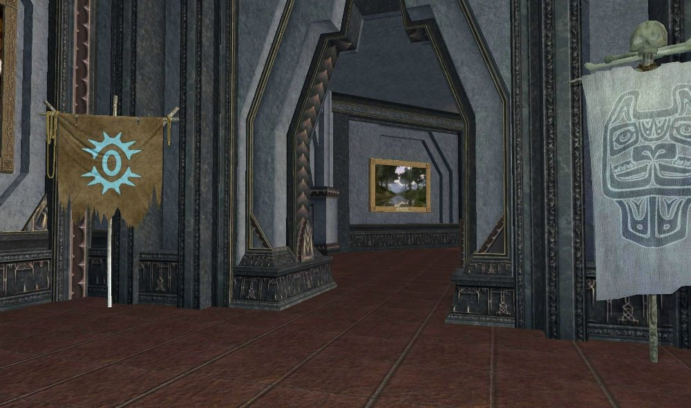 EVERQUEST (MMORG game BLOG) 5bd260a35014
