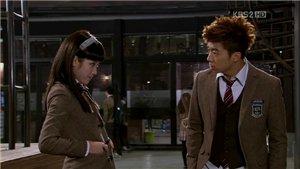 Сериалы корейские - 4 - Страница 9 Bfdd8769ed11t