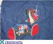 Процессы от Инессы. РОждественский маяк от КК - Страница 8 86213a553d1bt