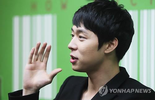 [Корея] JYJ 3581dc392d72