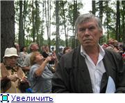 """2 сентября 2011 года в Мемориальном комплексе """"Медное"""" 2206424b467et"""