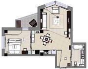 Вопросы по Arcon2011 2a3ab69f45cft