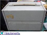 """Вольтметры серии """"В3-хх"""". 7eedd9505747t"""