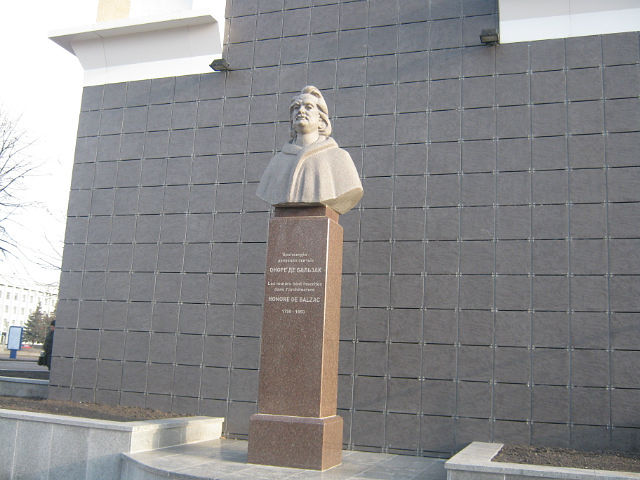 Бердичев 2011 года 0af64e1ed4ba