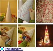 Идеи для  Нового года 068d481c0be1t