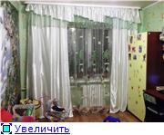 Хвасты - шторы 1eb4d5b39cb8t