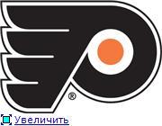 Филадельфия Флайерз Ed361baf190ct