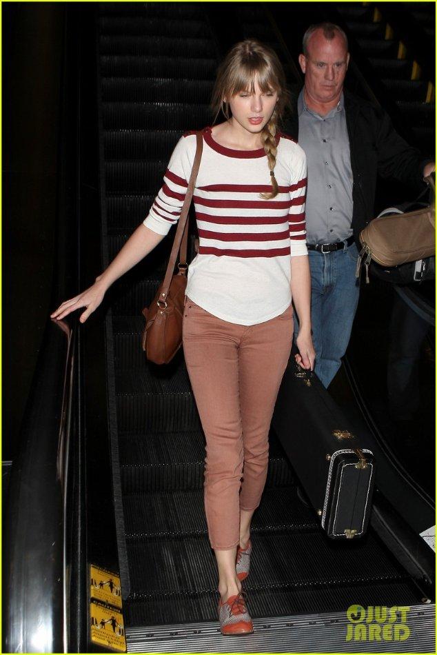 Taylor Swift / Тэйлор Свифт Bb75b15fa807