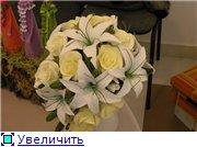 Мастерская чудес в Краснодаре. 38010cde8faat